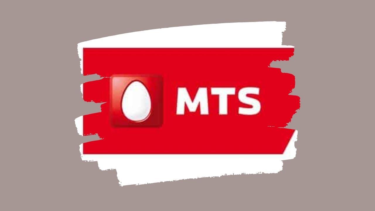 MTS India