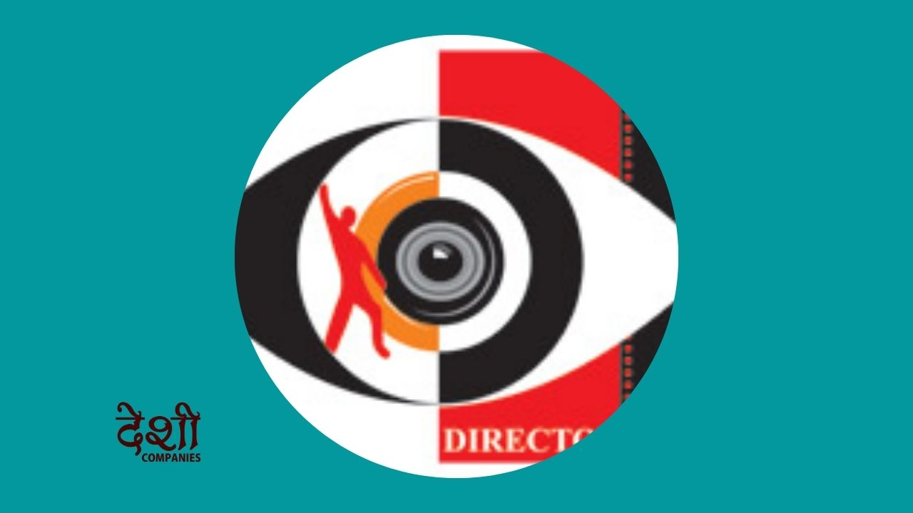 Director's Kut Productions