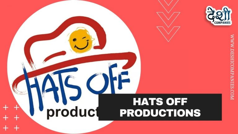 Hats Off Productions