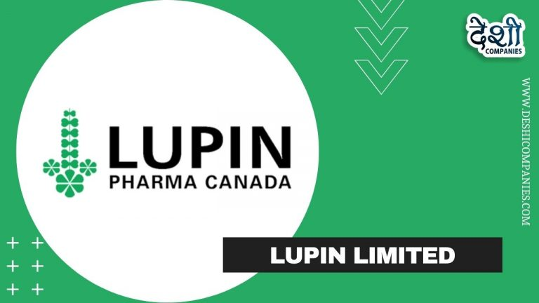 Lupin Limited