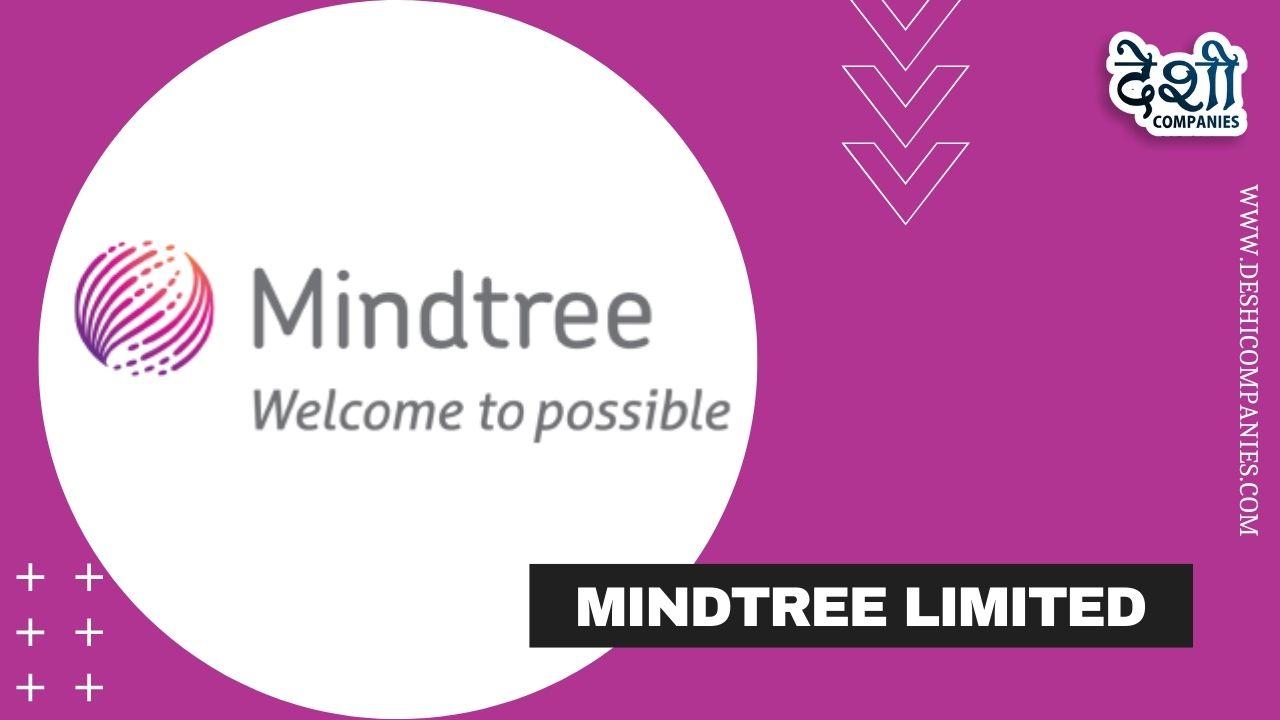 Mindtree Limited