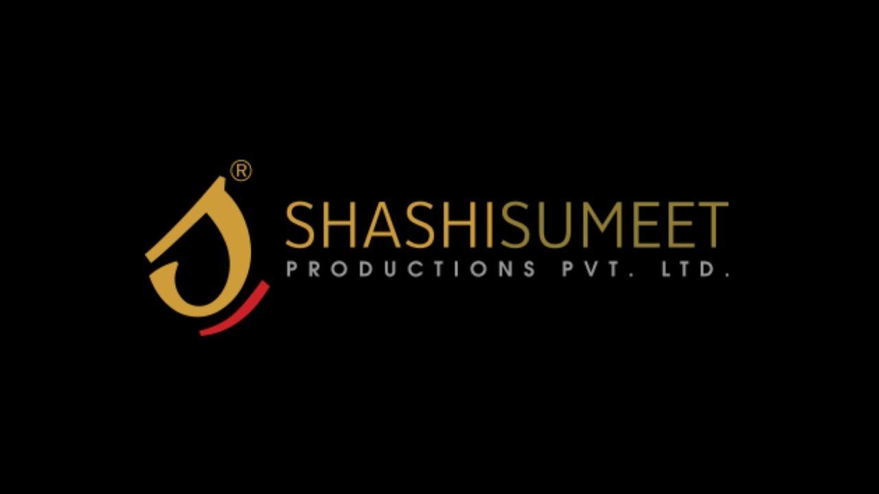 Shashi Sumeet Productions
