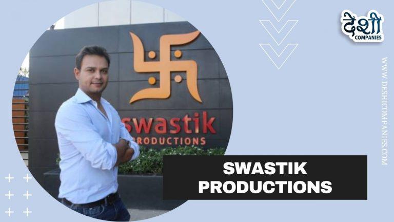 Swastik Production