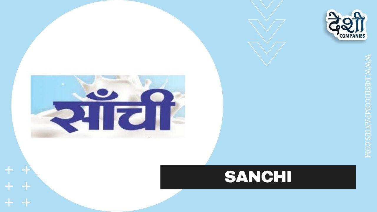 Sanchi