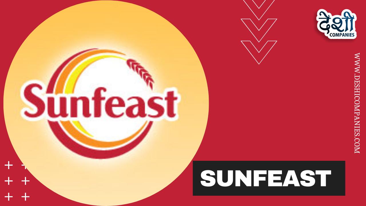 Sunfeast Company