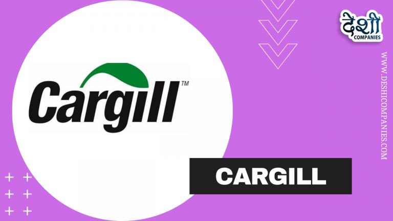 Cargill Company