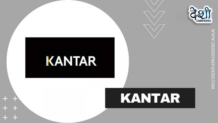 Kantar Company