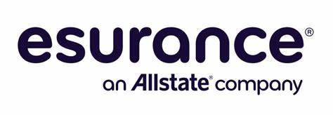Esurance::Best Car Insurance Companies in USA:  Deshi Companies - Image