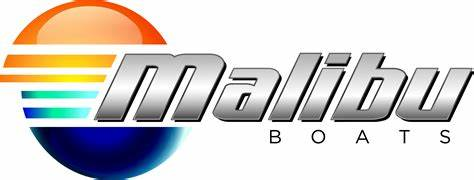Malibu Boats: List of Top Ship Building Companies in USA: Deshi Companies - Image
