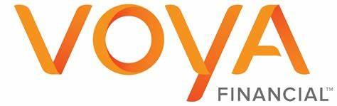 Voya Financial: Top Life Insurance Companies in USA: Deshi Companies - Image
