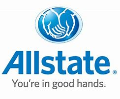 Allstate: Best Car Insurance Companies in USA:  Deshi Companies - Image