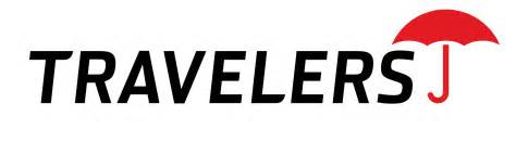 Travelers Insurance: Best Car Insurance Companies in USA:  Deshi Companies - Image