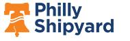 Philly Shipyard, Inc: List of Top Ship Building Companies in USA: Deshi Companies - Image