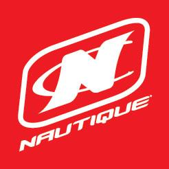 Nautique Boat Company: 25List of Top Ship Building Companies in USA: Deshi Companies - Image