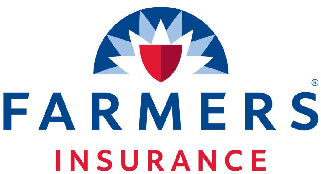 Farmers Insurance: Best Car Insurance Companies in USA:  Deshi Companies - Image