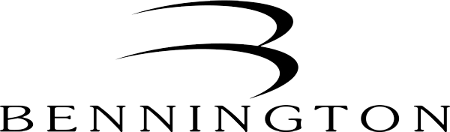 Bennington Pontoon Boats: List of Top Ship Building Companies in USA: Deshi Companies - Image