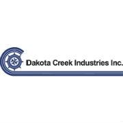 Dakota Creek Industries, Inc: List of Top Ship Building Companies in USA: Deshi Companies - Image