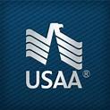 USAA: Best Car Insurance Companies in USA:  Deshi Companies - Image